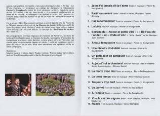 Programme_Concert1_JPEG